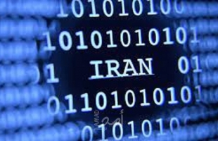 أنباء عن تعرض إيران لهجوم إلكتروني واسع النطاق