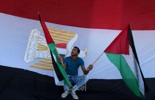 صحة غزة: نرفض الإساءة للدور المصري في دعم القطاع الصحي