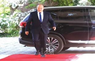 """في خطوة نادرة.. """"الشاباك"""" الإسرائيلي يبدأ بتأمين بينيت كرئيس وزراء"""