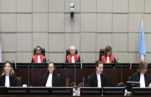 """المحكمة الدولية تلغي محاكمة سليم عياش المتهم باغتيال الحريري بسبب """"نقص التمويل"""""""