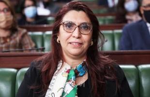 تونس: دعوات بمقاضاة وزيرة التعليم لجمعها بين الحقيبة الوزارية وعضوية بنك قطر