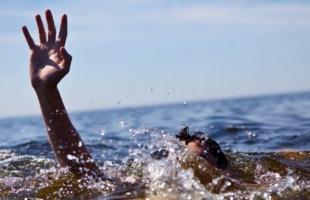 وفاة شاب غرقاً في بحر بيت لاهيا شمال القطاع