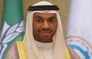 البرلمان العربي للطفل يواصل استعداته لعقد الجلسة الثانية