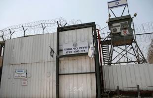 ثلاثة أسرى يدخلون أعوامًا جديدة من الاعتقال في سجون الاحتلال