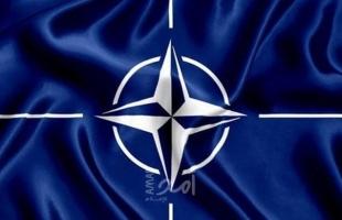 نيويورك تايمز: فرنسا تفكر في الانسحاب من هيكل قيادة الناتو