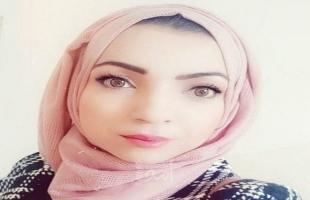 """قوات الاحتلال تقمع مسيرة تطالب باسترداد جثمان الشهيدة """"عفانة"""" شرق القدس"""