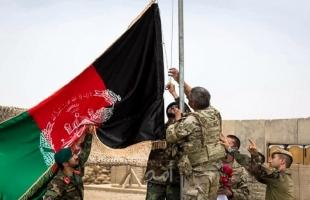 أفغانستان تعلن أول رحلاتها الجوية إلى السعودية