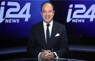 قناة تلفزة إسرائيلية تفتتح مكتبها في دبي وتوقع اتفاقيات شراكة وتفاهم هامة