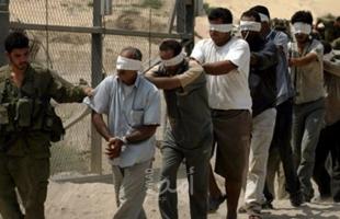 """إدارة السجون الإسرائيلية تبدأ بإخلاء أقسام في """"جلبوع"""" ونقل الأسرى"""