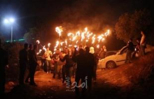 نصر الله: فتح تلعب دوراً محورياً في المقاومة الشعبية في بلدة بيتا