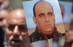 د.عبد الرحمن: دعم أمريكا يبقي السلطة الفلسطينية غير الديمقراطية على قيد الحياة
