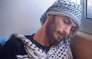 حمايةيُحذر من محاولات التغذية القسرية للأسير ابو عطوانويعتبرها جريمة تهدد حياته