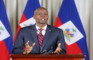سي إن إن: بعض المشاركين في قتل رئيس هايتي عملوا كمخبرين للسلطات الأمريكية