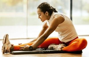 أفضل تطبيقات اللياقة البدنية لتتبع التمارين
