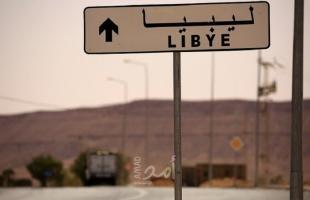 الأورمتوسطي: مئات المهاجرين المغاربة محتجزون في ليبيا في ظروف غير إنسانية