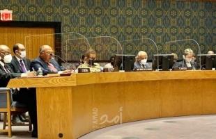 بعد جلسة نارية.. مجلس الأمن يؤيد جهود الاتحاد الأفريقي للوساطة بشأن سد النهضة