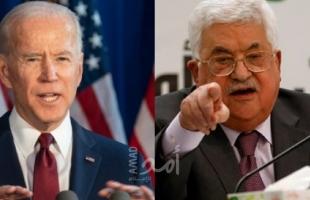 """أمنيون إسرائيليون سابقون: """"حرب خلافة """" بعد عباس ..وضرورة ضرب حماس"""