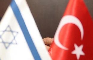 العلاقات الأردنية الإسرائيلية تتجه للتعافي بعد سقوط نتنياهو!