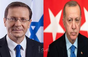 موقع عبري: اليونان قلقة من التقارب الإسرائيلي التركي.. وهرتسوغ يطمئنها