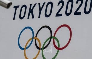 مواعيد مباريات مصر في اليوم الأول من أولمبياد طوكيو وتردد بي أن سبوت