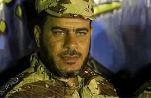 كتائب الصاعقة تعلن رسمياً اعتقال أمن حماس لقائدها العام وتؤكد: عناصرنا تُلاحَق منذ عام ونصف بغزة