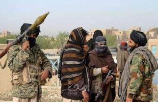 لليوم السابع الأحداث لا تزال تتسارع في أفغانستان.. وطالبان تٌعلنمبايعة شقيق غني للحركة