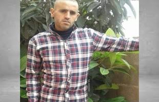 استشهاد المواطن عماد دويكات برصاص الاحتلال في المواجهات على جبل صبيح