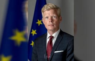 غوتيريش يعين دبلوماسيًا سويديًا مبعوثًا أمميًا جديدًا إلى اليمن
