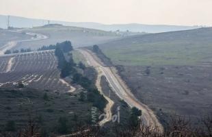بري: أجواء مفاوضات ترسيم الحدود اللبنانية مع إسرائيل أكثر من إيجابية