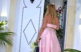 تونسية تكشف كواليس تقدمها لخطبة حبيبها