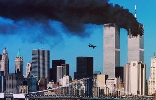 الولايات المتحدة: محكمة جرائم الحرب تستأنف محاكمة العقل المدبر لهجمات 11 سبتمبر