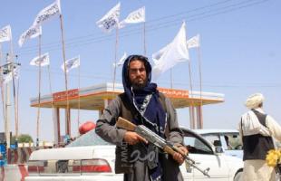 طالبان تنفذ إعدامات بحق قادة شرطة وأمن أفغان سابقين- فيديو