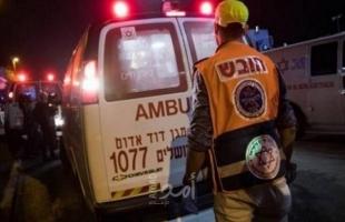 القدس: مستوطنون يطعنون فلسطينياً ويصيبونه بجروح خطيرة