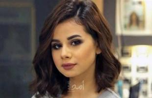 """منة عرفة تعلن تعرضها للاحتيال والسرقة واقتراب موعد """"زفافها""""... فيديو"""