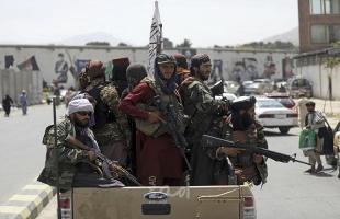 متحدث باسم طالبان: من الصعب توقع ما إذا كانت النساء ستصبح جزءا من الحكومة