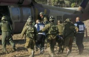 """تقرير: (9) شهداء و180 إصابة حصيلة اعتداءات جيش الاحتلال """"أغسطس"""" الماضي"""