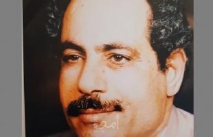 "ذكرى رحيل ""مصطفى محمود البربار"""