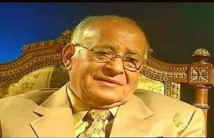 """وفاة """"محسن العيني"""" أول وزير خارجية في تاريخ الجمهورية اليمنية"""