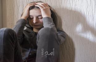 دراسة تكشف عن ارتباط خطير بين البيئة المحيطة والأمراض النفسية