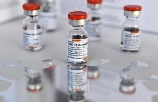 """صحة حماس: اعتماد مراكز لسحب عينات """"PCR"""" بالفترة المسائية"""