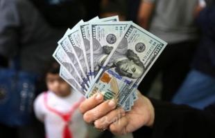 ج.بوست: لمنع إساءة استخدام المساعدات المالية لغزة يجب وضع آلية رقابة جديدة