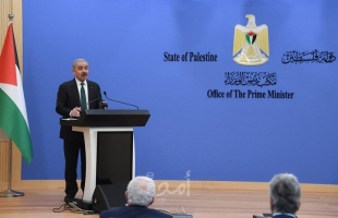 طالع أبرز قرارات الحكومة الفلسطينية في جلستها الخاصة بجنين