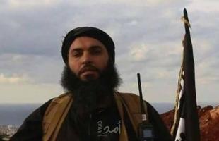 الدبيبة: أخطر قادة داعش في ليبيا بقبضة الأمن
