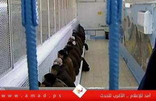 """هيئة الأسرى: الأسير """"فتحي النجار"""" يدخل عامه الـ(20) في سجون الاحتلال"""