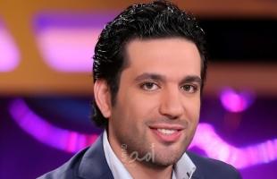 بعد رسائلها المؤثرة.. حسن الرداد يدعم إيمي سمير غانم بهذه الرسالة والأخيرة ترد