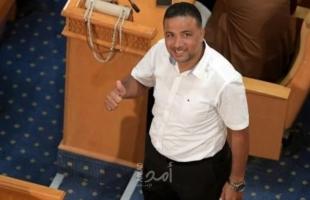 الإفراج عن نائب تونسي معروف بانتقاده للرئيس سعيد بعد توقيفه بعنف