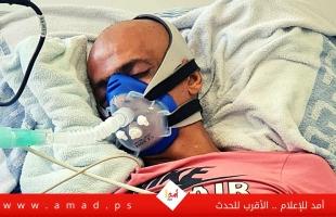 مجلس المنظمات يُحمل سلطات الاحتلال المسؤولية عن استشهاد الأسير مسالمة