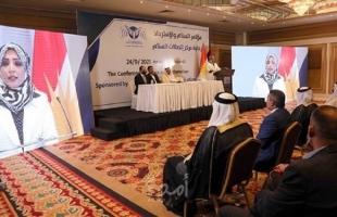 حكومة كردستان: موقف الإقليم من إسرائيل مرتبط بالدستور العراقي