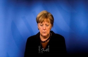 ميركل: ألمانيا ستظل ملتزمة بدعم ليبيا بعد رحيلي