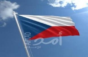 التشيك تعلن نيتها شراء أنظمة دفاع جوي إسرائيلية